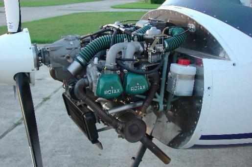 Rider Engine