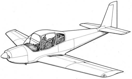 Inteco VM-22