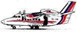 L-410 color scheme