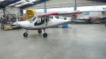 TOMARK Skyper GT9